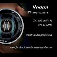 Rodan Photographers