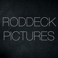 Roddeck