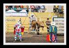 Rodeo Montubio Guayaquil