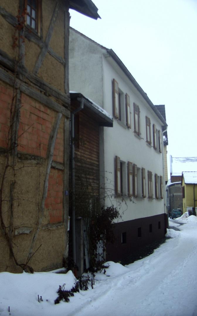 Rodheim-vor-der-Höhe (1)