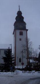 Rodheim-vor-der-Höhe (4)