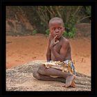 Rodin in Africa