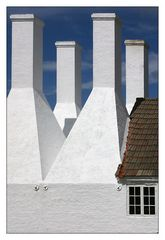 Roegerie in Hasle (02) ...
