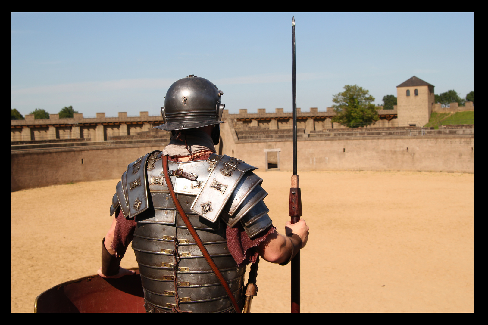 Römer 4