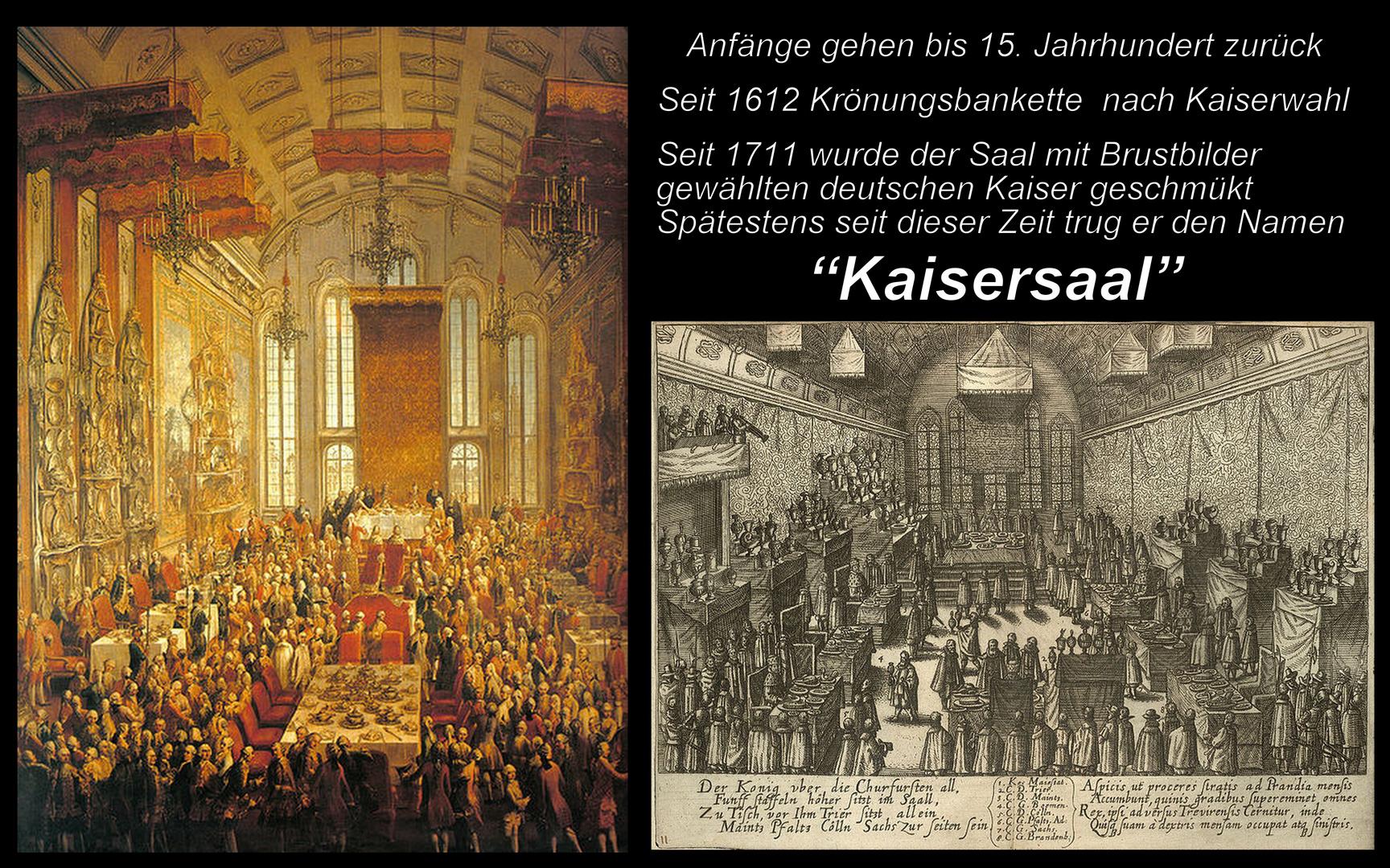 Römer im Kaisersaal_(8)