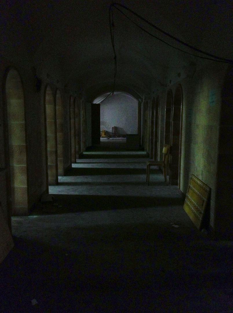 Römerbad aus der Jahundertwende steht kurz vor dem Abriss (4)