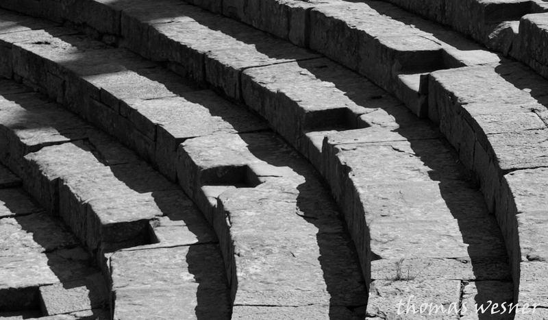 Römerreste