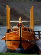 Römerschiff III
