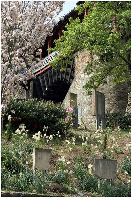 Römertor