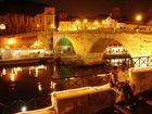 römische Nacht