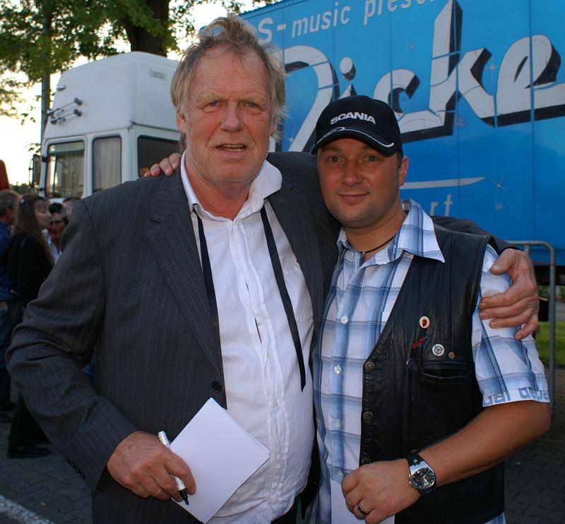 Roger 2006