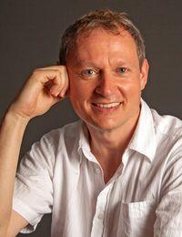 Roger Ederer