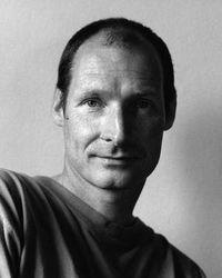 Roger Kretschmann