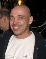 Roger Schäfer