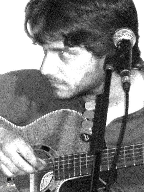 Rogério Charraz