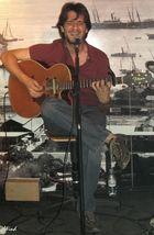 Rogério Charraz-Singer