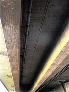 rohrbrücke2