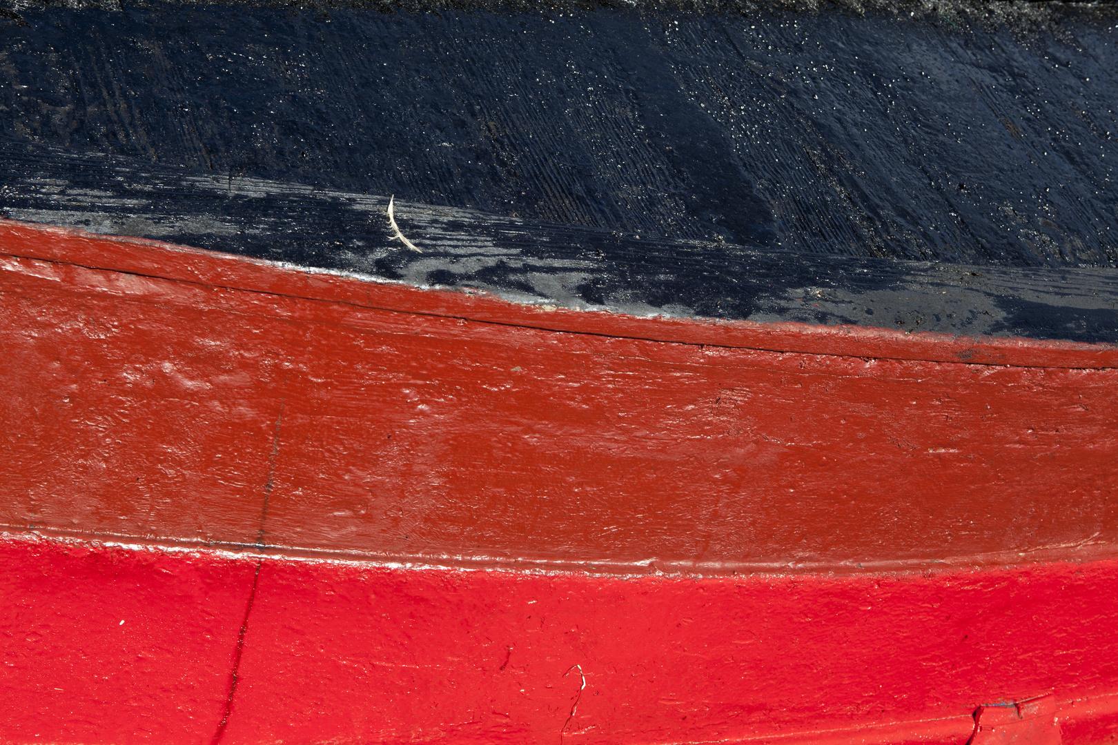 Rojo y Negro 2