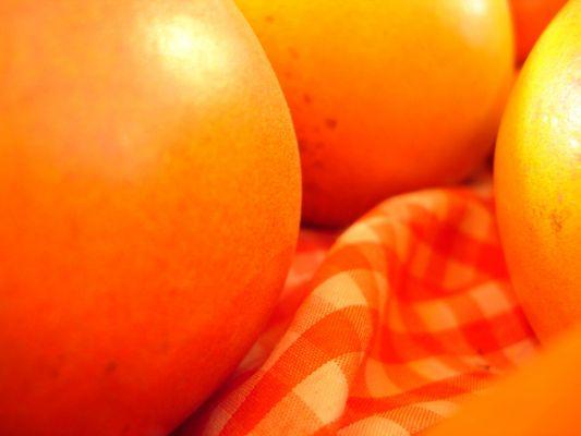 rojos tomates