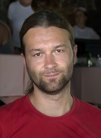 Rolan Stefanovic