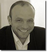 Roland Brönner