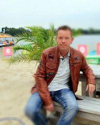 Roland. Engel