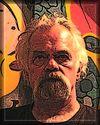 Roland Epper