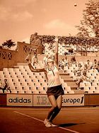 Roland Garros 2009 ...