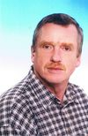 Roland Großmann