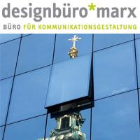 Roland-Guido Marx