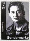 ROLAND HERRIG
