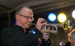 Roland Horsak (Trumpet)