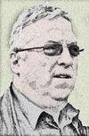Roland Mantke