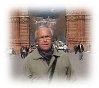 Roland Maucher