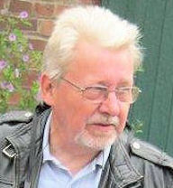 Roland Oeser
