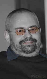Roland Schmale