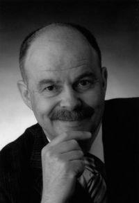 Roland Schmeiss