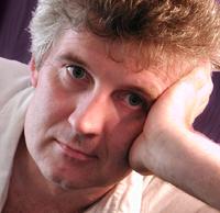 Roland Stritzke
