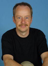 Rolf Appeltrath