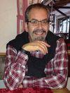 Rolf Baumli
