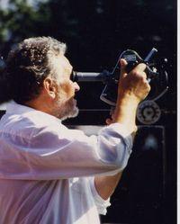 Rolf Blanc