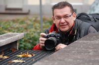 Rolf Braun rb