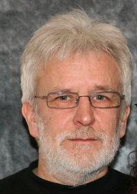Rolf Daus