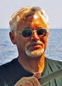 Rolf Furtwaengler