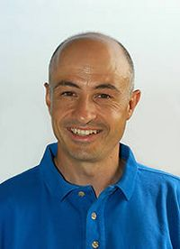 Rolf Gemperle