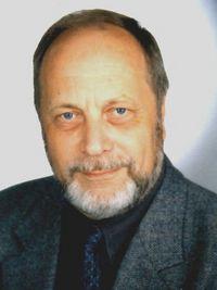 Rolf Hagen