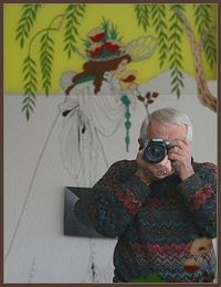 Rolf Ko.