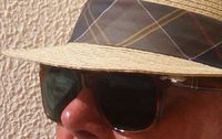 Rolf Robertson