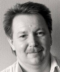 Rolf Sjölander