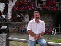 Rolf Struch